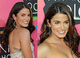 Nikki Reed at 2010 Kids Choice Awards 2010-03-28 15:36:05