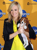 Photos of Carrie Underwood