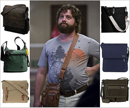10 Stylish Man Bags For Your iPad