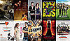 A List of Movie Releases For April 2010