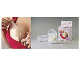 Milk Saver Nursing Pads