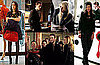 Gossip Girl Tech Recap Quiz 2010-04-06 05:47:29