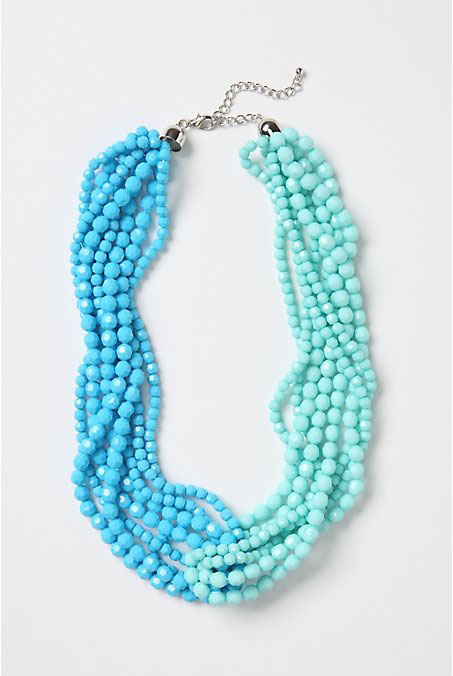 10 Spring Jewelry Finds You Need Now!