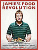 Five Easy Ways to Start Your Own Family&#039;s Food Revolution 2010-04-05 12:00:49