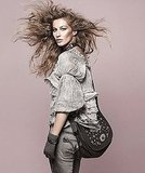 They're Out: The Colcci Ads From Gisele Bundchen's First Postpartum Photoshoot
