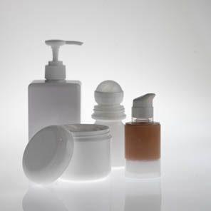 Phthalates in Cosmetics Linked With Earlier Puberty in Mount Sinai Study