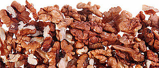Does Roasting Walnuts Remove Their Nutritional Value?
