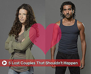 Worst Possible Couples on the TV Show Lost 2010-04-09 00:30:22