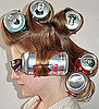 Lady Gaga Diet Coke Hair, Clarisonic Mia and Opal Testing, and More News From BellaSugar
