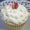 Cupcake Soaps That Look Real 2010-04-12 07:00:34