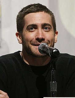 Exclusive Interview Jake Gyllenhaal For Prince of Persia: The Sands of Time at 2010 Wondercon