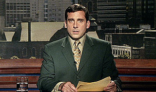 Video of Steve Carell in Bruce Almighty