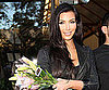 Slide Picture of Kim Kardashian in Sydney 2010-04-19 06:30:43