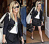 Pictures of Reese Witherspoon Leaving Ron Herman in Beverly Hills