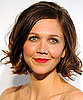 Get Maggie Gyllenhaal&#039;s Red Lipstick and Makeup at the Metropolitan Opera 2010-04-13 12:59:33