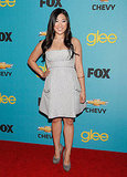 Pictures From Glee Spring Party