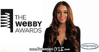 2010 Webby Award Nominations Announced