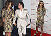 Pictures of Jennifer Lopez Wearing a Leopard Print Dress at the Premiere of The Back-Up Plan 2010-04-15 17:00:58