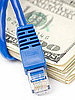 Have You Ever Tried to Negotiate Rates With Your Cable Company?