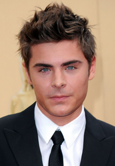 Zac Efron to Star in Remake of Snabba Cash as a Money Launderer