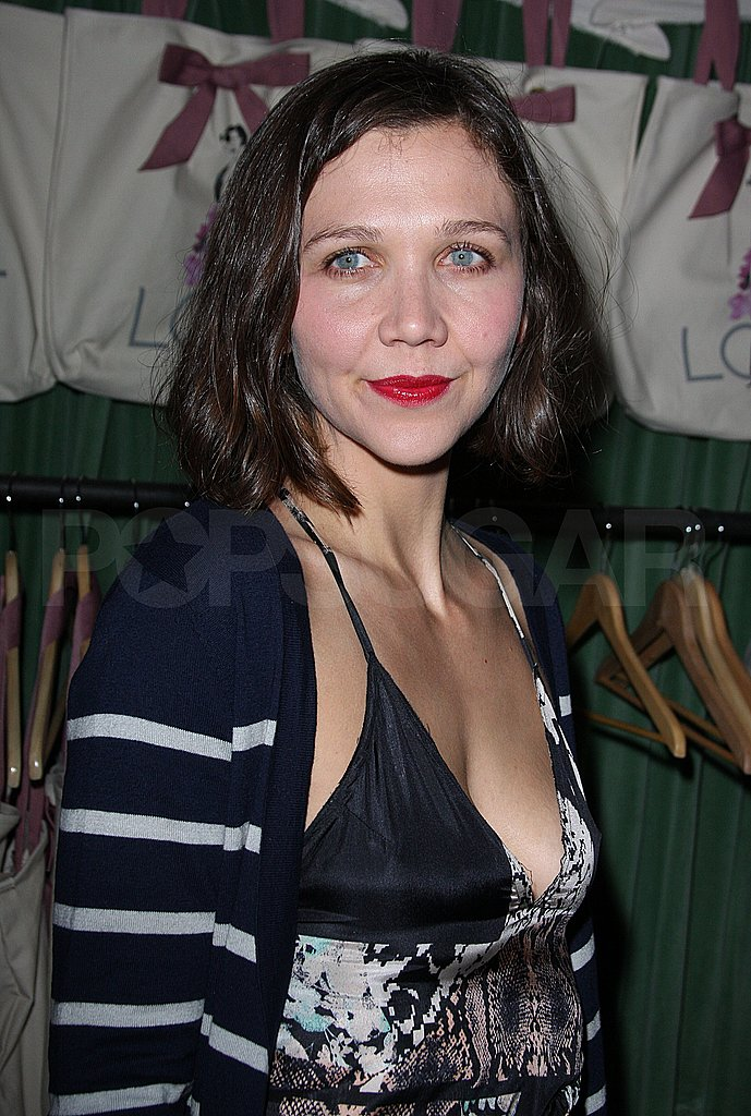 Photos of Maggie Gyllenhaal