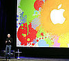 Apple Launching New iPhone HD on June 22