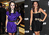 Photos of Kaya Scodelario on the Red Carpet