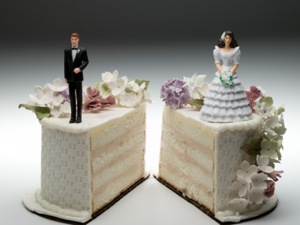 Divorce Parties in New York City