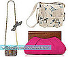 Spring Handbags