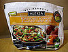 Review of Alexia Roasted Red Potatoes & Harvest Vegetables Side Dish