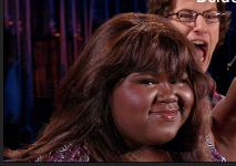 Gabby Sidibe Warms Up For SNL and Other Daily News