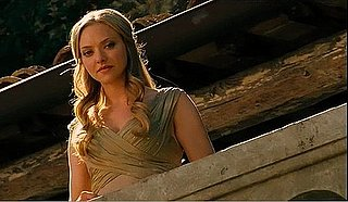 Amanda Seyfried in Letters to Juliet 2010-04-22 01:00:00
