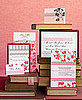 Cheaper Wedding Invitation Ideas