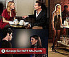 "Gossip Girl ""Dr. Estrangeloved"" Episode Recap 2010-04-27 04:30:38"