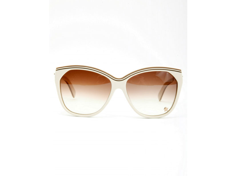 10 Super-Fab Spring Sunnies You Need Now!
