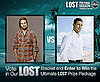 Vote For the Best Lost Character of All Time 2010-05-03 11:00:00