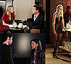 Gossip Girl Fashion Quiz 2010-04-27 11:00:22