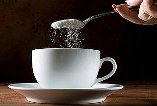 Ways to Cut Sugar From Your Diet