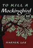 To Kill a Mockingbird, 50th Edition
