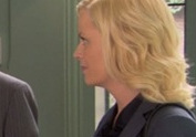 Parks and Recreation Clip: Every Time a Couple Gets Married, Two Single People Die
