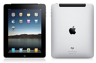 How Many iPad 3G Models Were Sold Opening Weekend?