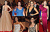 Costume Institute Gala Red Carpet Roundup!