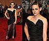 Kristen Stewart at 2010 Costume Institute Gala