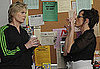 "Glee Recap ""Bad Reputation"" Episode 2010-05-05 06:00:00"