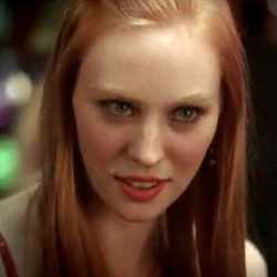 "True Blood Mini Episode ""Jessica"""