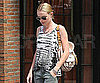 Slide Picture of Kate Bosworth in New York