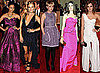The Met's Costume Institute Gala: Best Dressed Brit