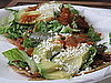 Let's Dish: What's the Best Mexican You've Ever Had?