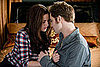 New Picture of Robert Pattinson and Kristen Stewart in Twilight's Eclipse 2010-05-05 14:39:18