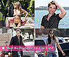 Meet the PopSugar 100 Elite Eight!